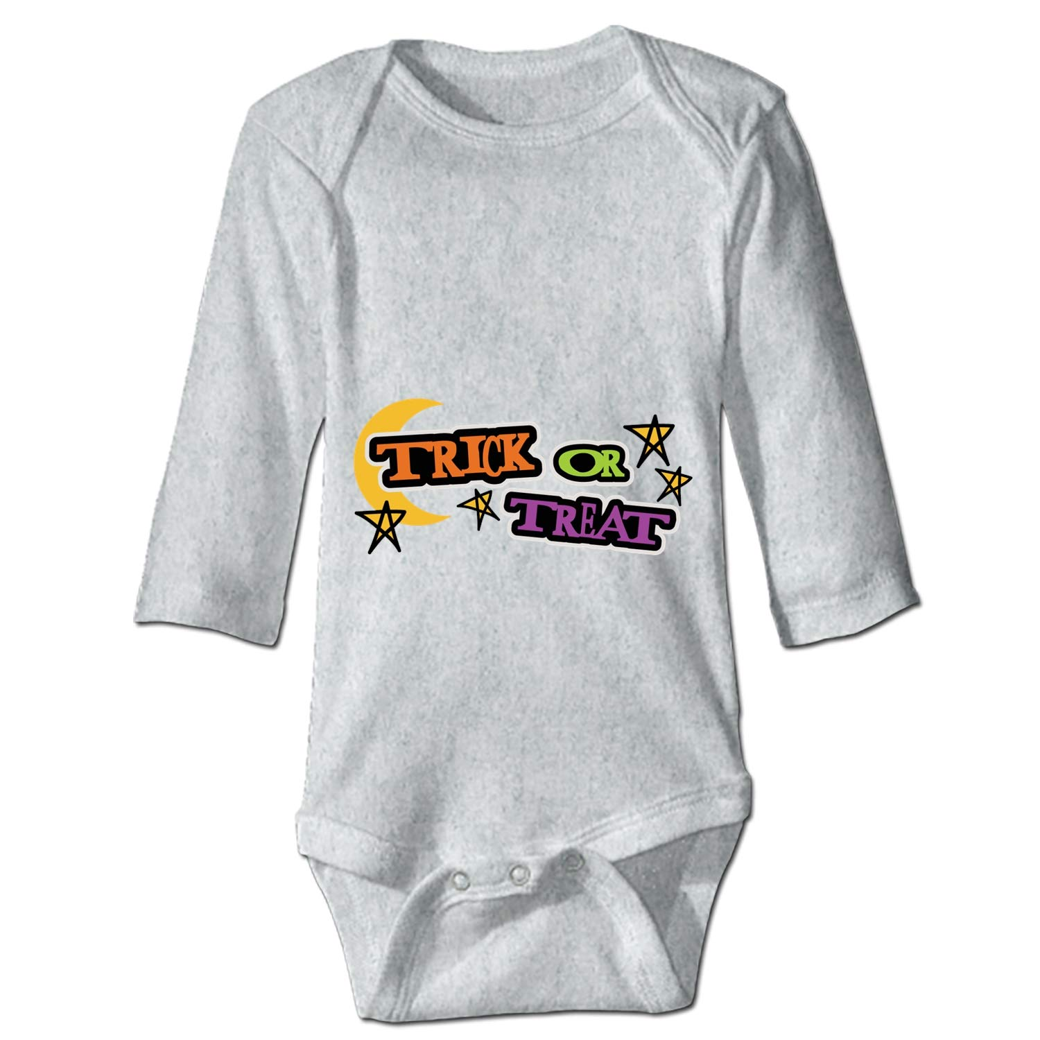 XASFF Party Bodysuit for Baby Long-Sleeve Infant Onesies