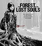612npXVxstL. SL160  - The Forest of the Lost Souls (Movie Review)