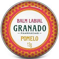 Granado Pomelo - Bálsamo Labial 13g