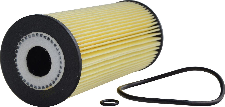 Luber-finer P856 Oil Filter