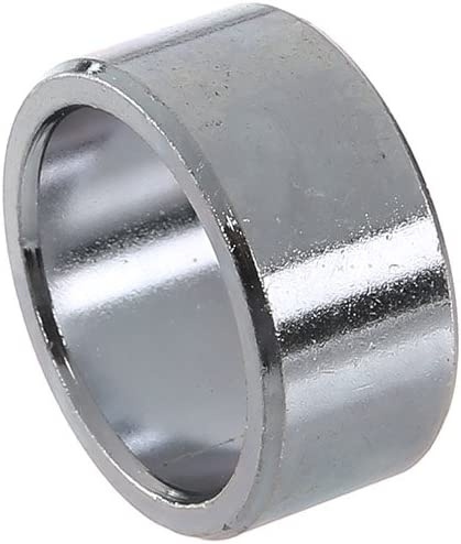 Replika H/ülse Abstandsh/ülse f/ür Kettenrad ES//TS//ETZ 125-150*