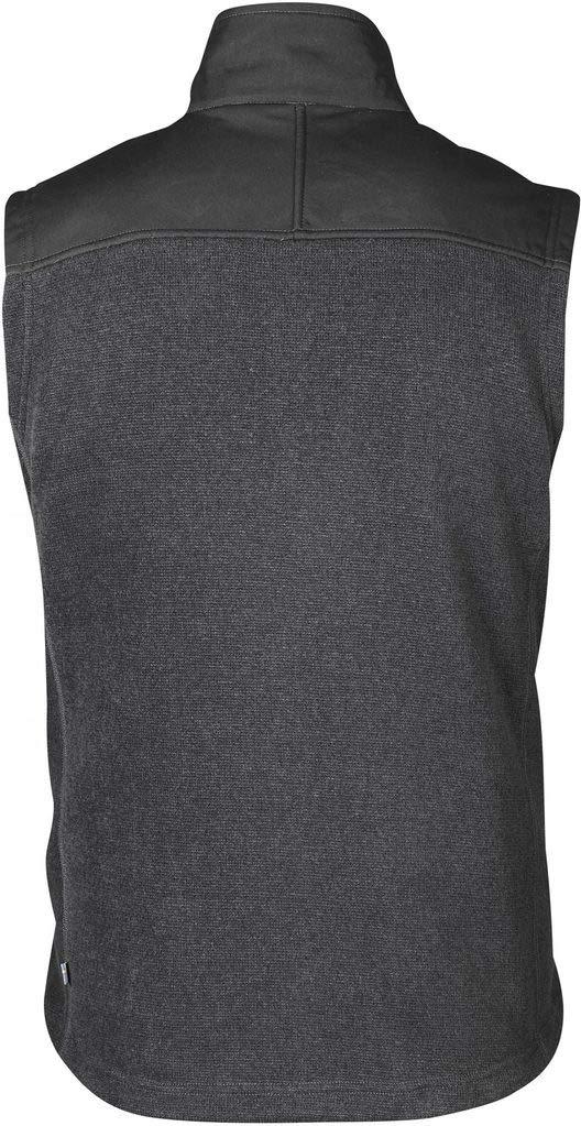 Fj/ällr/även Fleece Vest Buck 81727