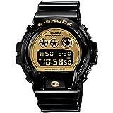 [カシオ]CASIO G-SHOCK メンズ 腕時計 クレイジーカラーズ DW6900CB-1 [逆輸入]