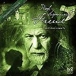 Familienersatz (Prof. Sigmund Freud 2) | Heiko Martens