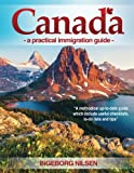 Canada: - a practical immigration guide -