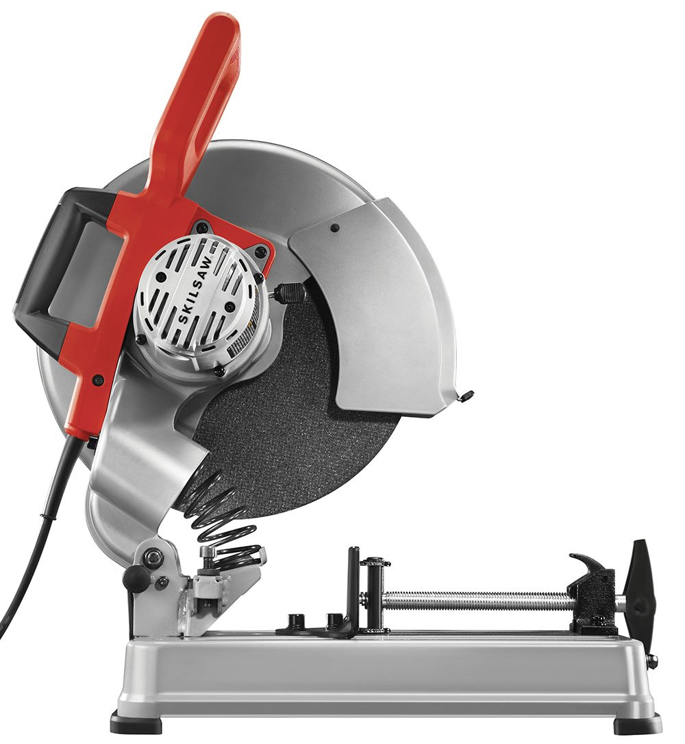 SKILSAW Chop Saw Reviews