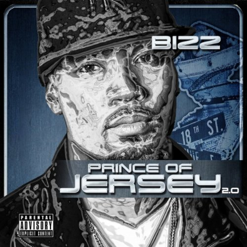 prince-of-jersey-20