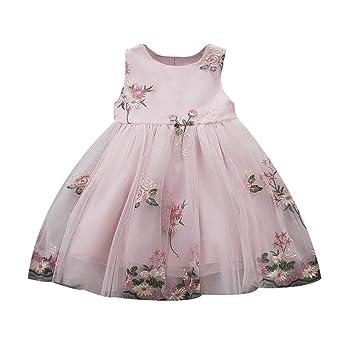 Großhandel Gutscheincode Modestile Weant Baby Kleidung Mädchen Keider Festlich Hochzeitskleid ...