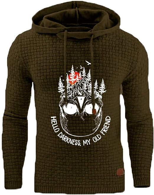 Star Trek hoodie Sweatshirt men Hoodie Jacket Cosplay Costume Coat hot S-5XL