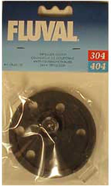 Fluval Magnetic Impeller w//straight fan blades 404 405-110V