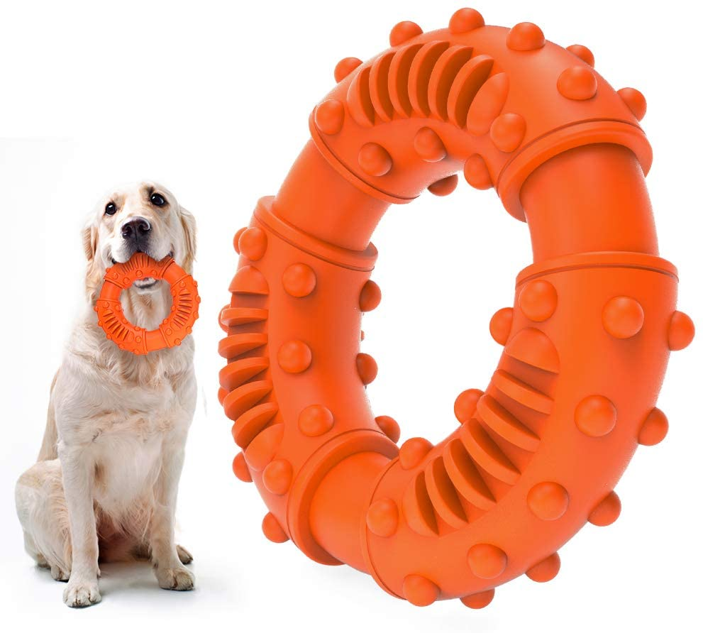 ABTOR Ultra Durable Dog Chew Toy