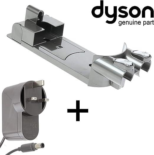 Dyson DC30 DC31 DC34 DC35 DC44 sin Cable Aspiradora Cargador ...