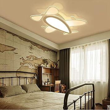 LN Sala de Estar Dormitorio Corredor Iluminación, Hogar Luz ...