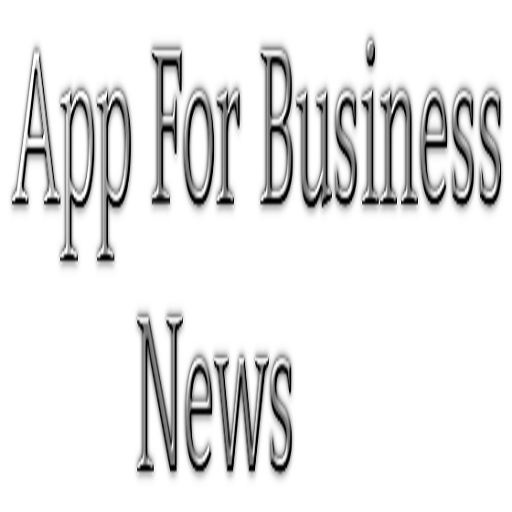 app for business news