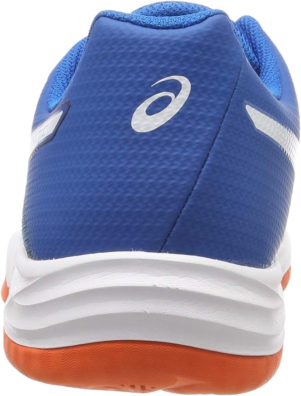 Chaussures de Volleyball Homme ASICS Volleyballschuh Gel-Tactic