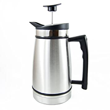 Amazoncom Planetary Design French Press Table Top Coffee And Tea