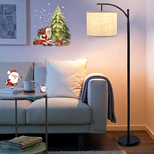 DLLT Modern Led Floor Lamp