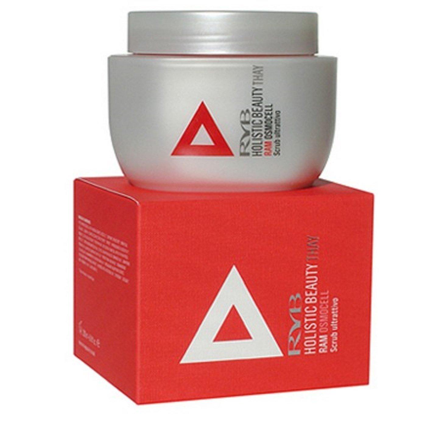 RVB Holistic Beauty Thay RAM Osmocell Ultra Massage Cream 200 ml