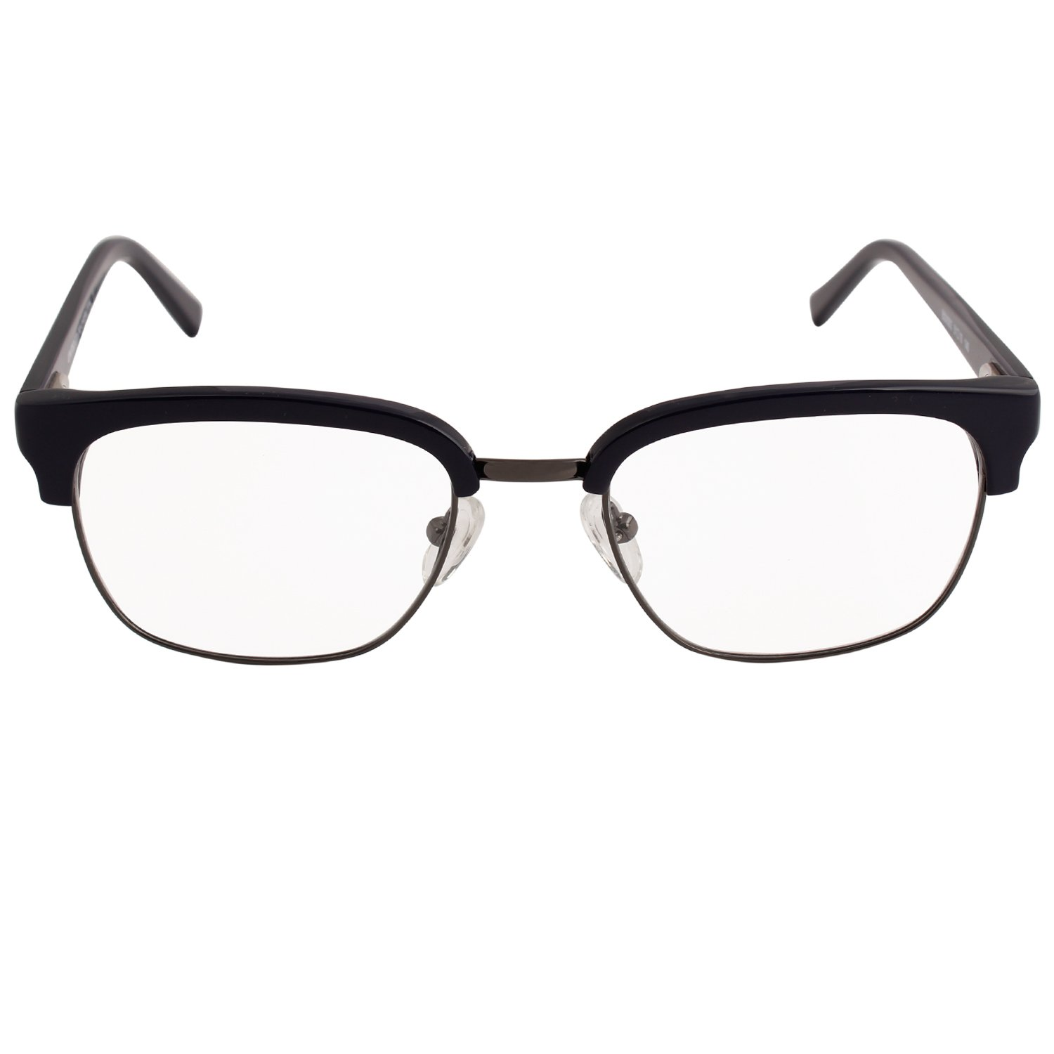 UCB Spectacle Frame BS05912(Blue): Amazon.in: Clothing & Accessories