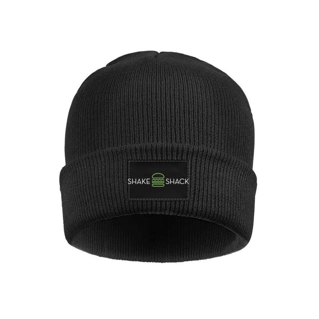HF12GHFHI Unisex Knit Hat Winter Beanie Skull Hats for Men Womens Beanie Hats