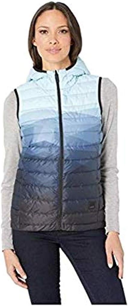 LOL/Ë Rose Vest