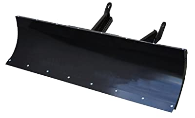 72 inch DENALI UTV Snow Plow Kit - All Commander models