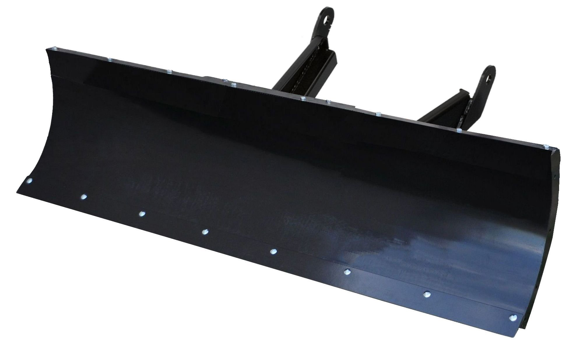 72 inch DENALI UTV Snow Plow Kit - for UTVs with a 2 inch Receiver