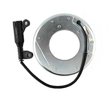 Xa a/c aire acondicionado Compresor electromagnética Bobina de embrague para Mini Cooper