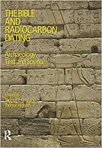 Carbon dating archeology