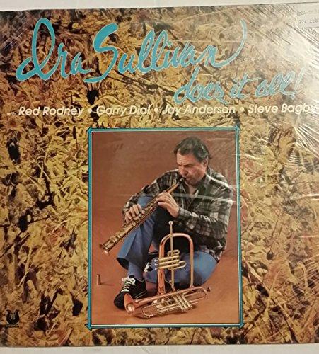 Ira Vinyl - 6