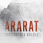 Ararat | Christopher Golden