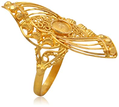 joyalukkas buy rings low at prices gold online collection impress dp ring