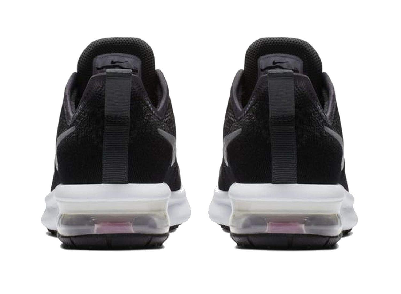 Nike Damen Damen Nike Air Max Sequent 4 (Gs) Leichtathletikschuhe 5180d2