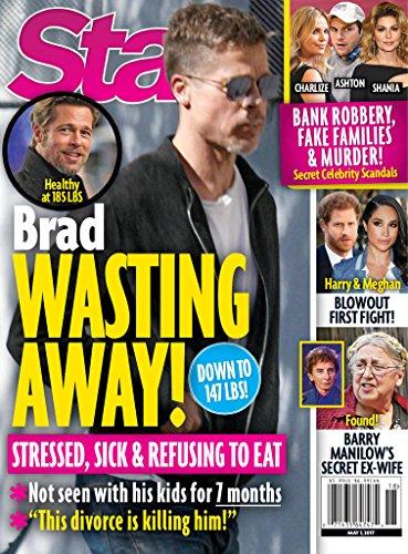 star-magazine-print-kindle