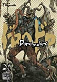 Dorohedoro, Vol. 21
