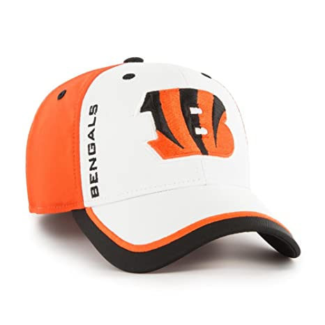 info for b902c 6e115 ... contender flex cap b556c e0ee2  discount code for image unavailable.  image not available for. color 47 brand crash line