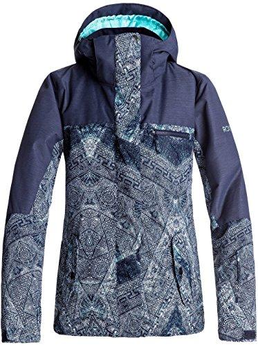Roxy Ski Jackets - 2