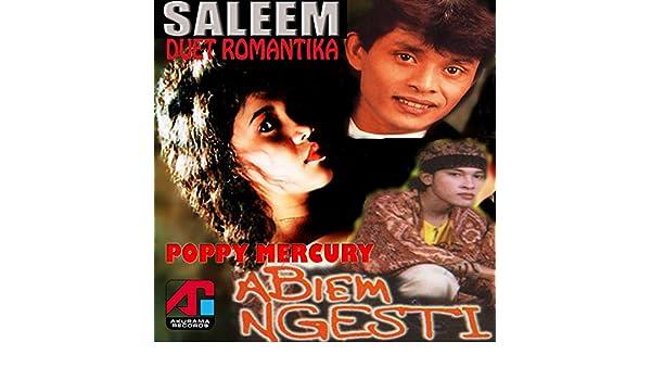 saleem iklim full album mp3 rar