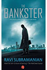 The Bankster Paperback
