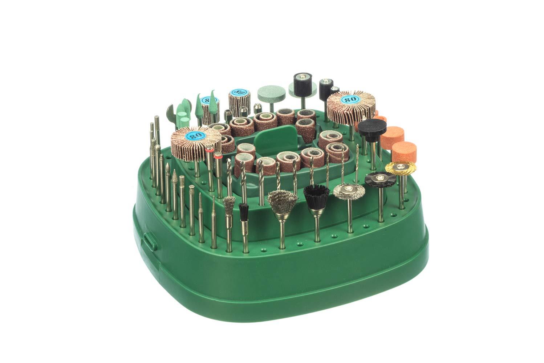 SE RA9276 Rotary Tool Accessories Kit (276 PC.)