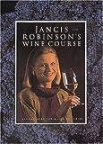 Wine Course, Jancis Robinson, 0789202565