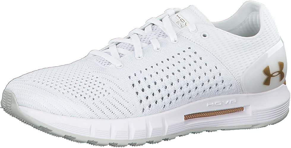 HOVR Sonic Running Shoes