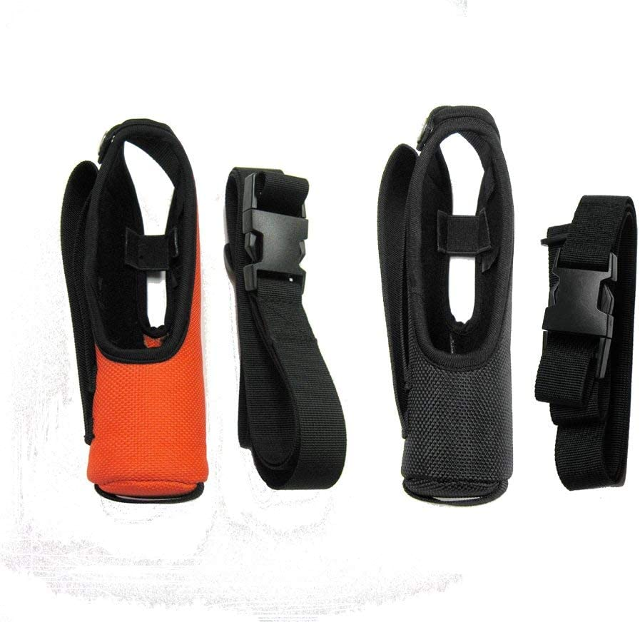 Tri-Tronics Carry Case Holster for G3 Series Transmitters