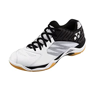 676e1832f6f YONEX Comfort Z Men's Badminton Tennis Indoor Court Gym Shoes (M7 (25.0CM)
