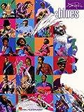 Jimi Hendrix, Jimi Hendrix, 0793536448