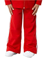 Official Rainbow Girl Guides Uniform Sweat Joggers Pants