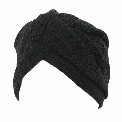 MASTER- Sombreros|Gorras|Gorras|Invierno Baotou Hat|Accesorios Bufanda|Cabeza