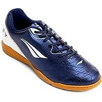 Chuteira de Futsal Penalty Matis VIII - Preto - 38
