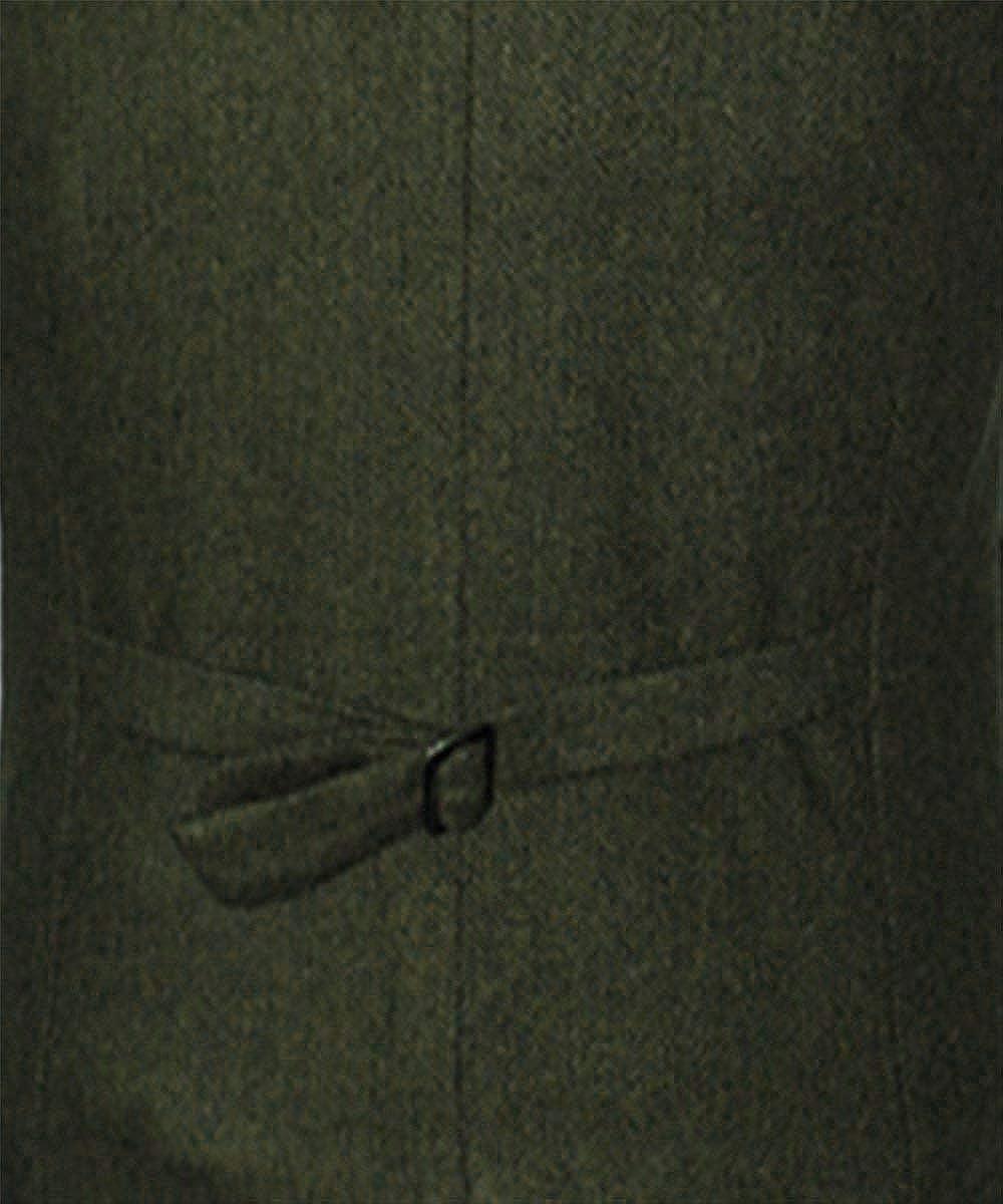 Homme /& Femme Tweed String gilets Poisson Filet Carnaval Fête coton maille RASTA Hip