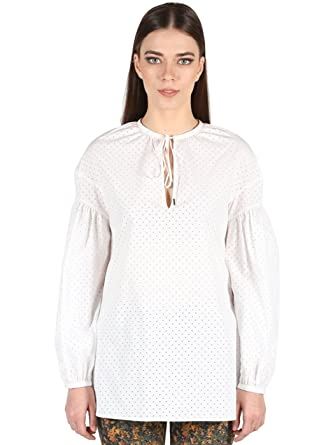 9c77f4db01f182 GENES - Lecoanet Hemant perforated Lantern Sleeve Kurta  Amazon.in  Clothing    Accessories
